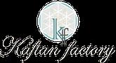 Kaftan Factory – Luxury & Embroidered Arabic Dresses